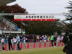 2008kanazawamarason01.jpg