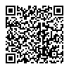 携帯対応QRコード