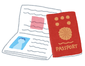 travel_passport287.png